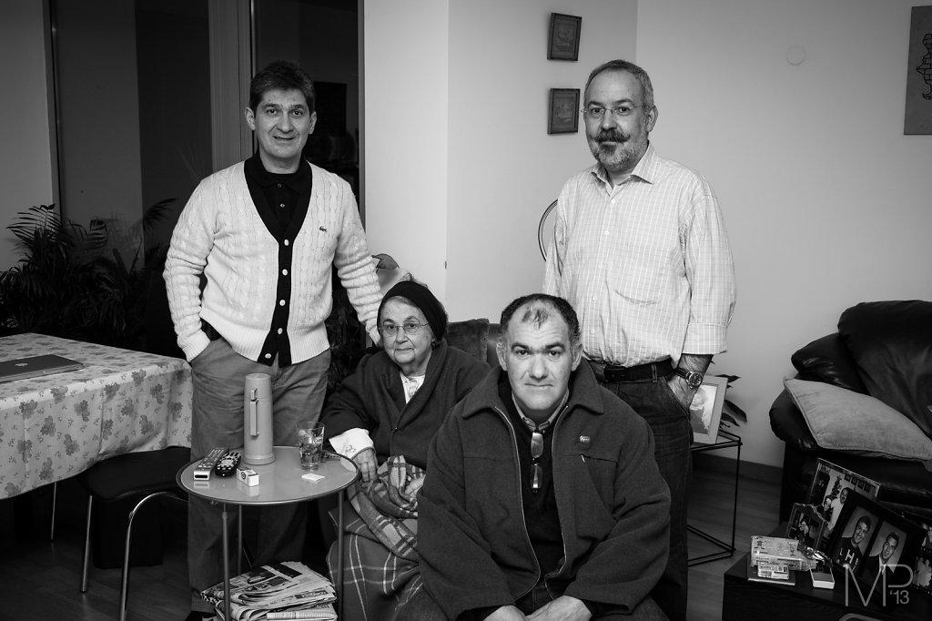 FamilybyMarcoPenajoia-1.jpg