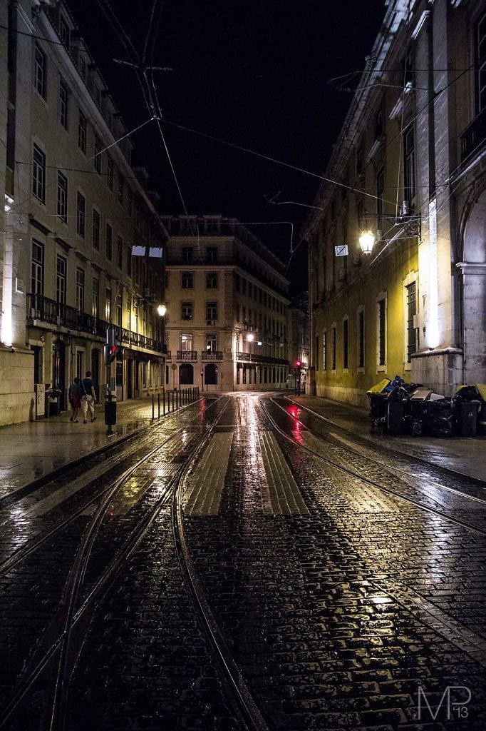 LisbonbyMarcoPenajoia-1.jpg