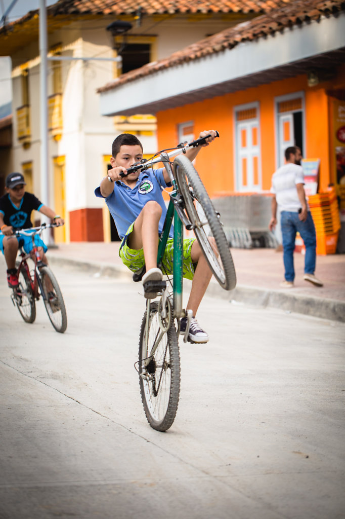 colombia-143.jpg