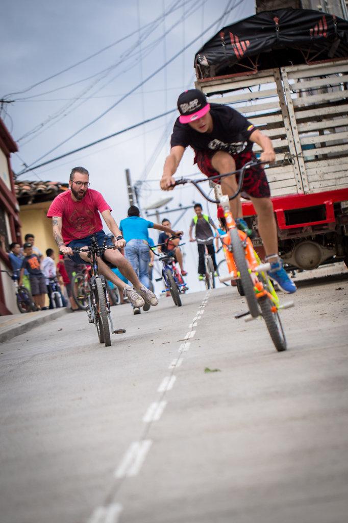 colombia-162.jpg