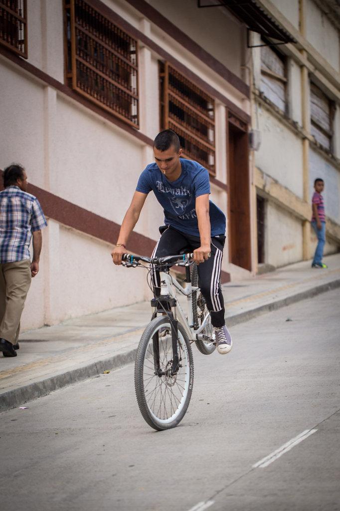 colombia-163.jpg