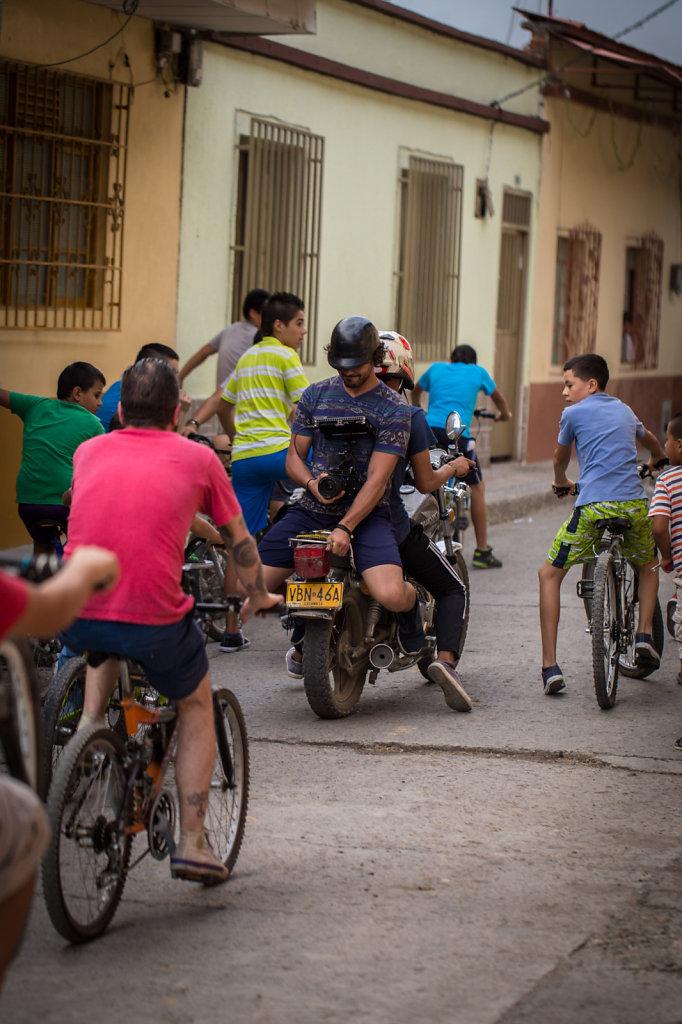 colombia-164.jpg