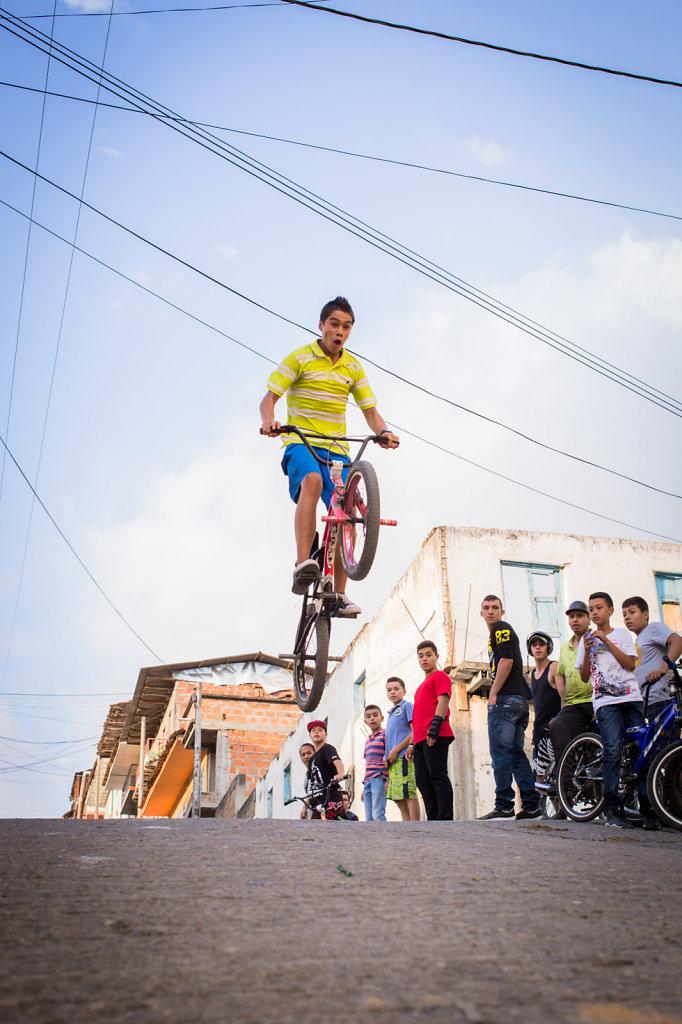 colombia-172.jpg