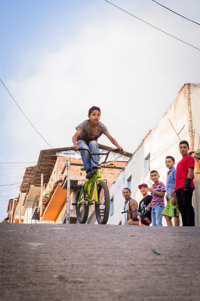 colombia-173.jpg