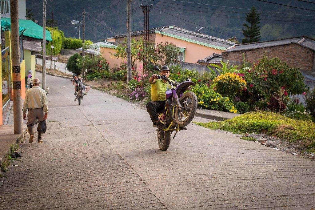 colombia-181.jpg