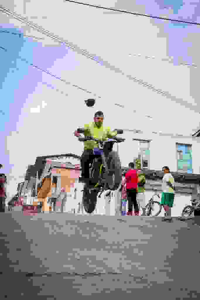 colombia-182.jpg