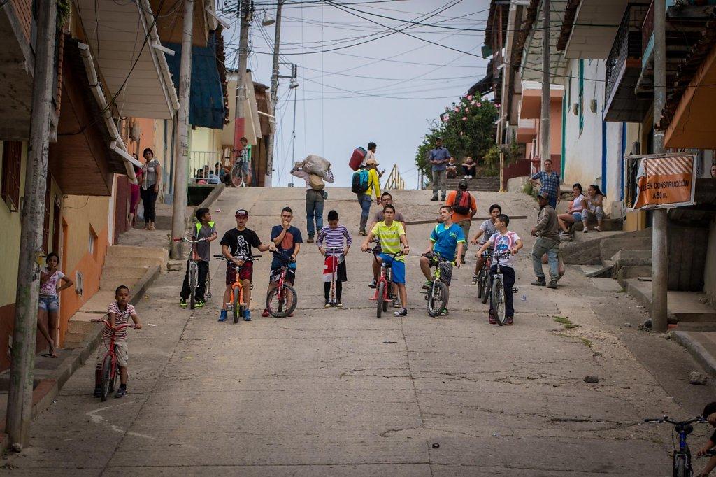 colombia-189.jpg