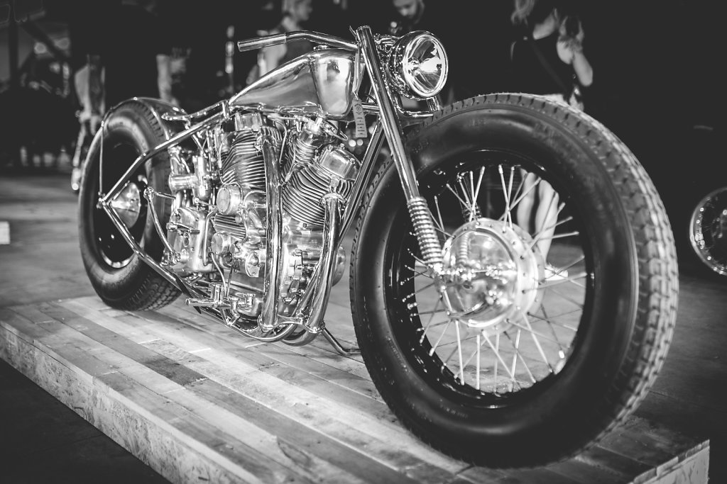 OG-Moto-Show-32018-2.jpg