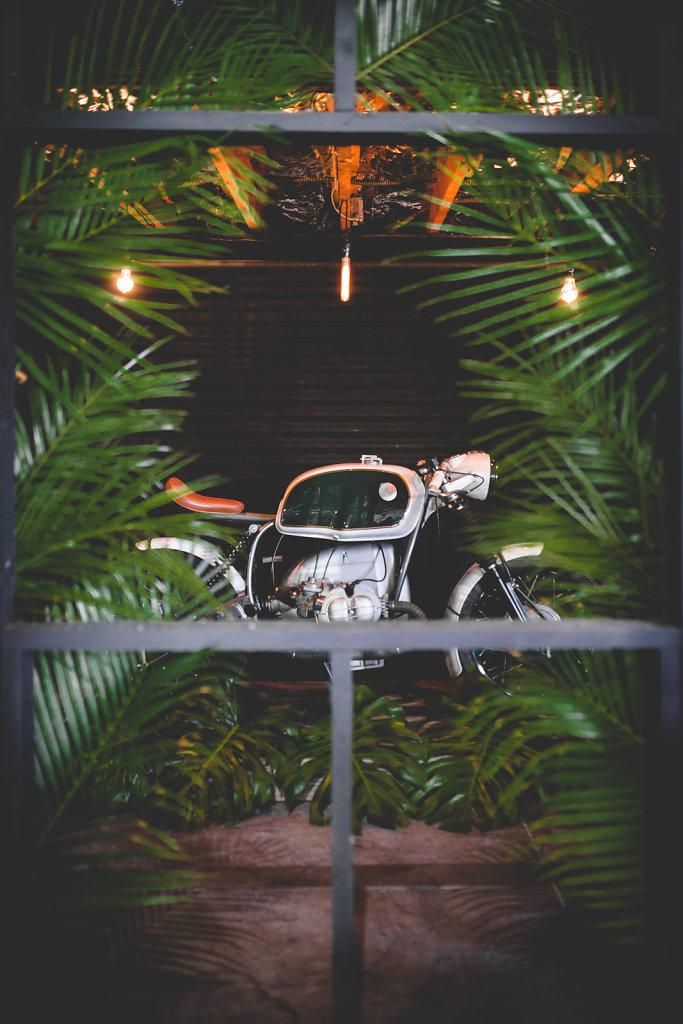 OG-Moto-Show-32018-7.jpg