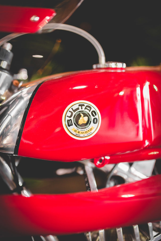 OG-Moto-Show-32018-8.jpg