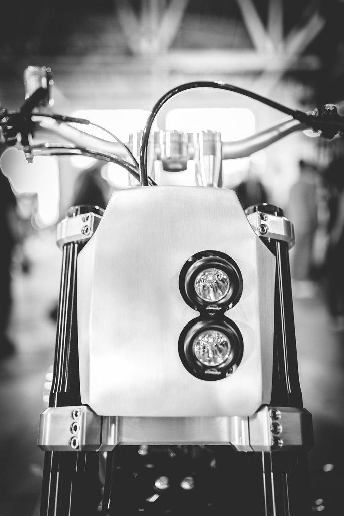 OG-Moto-Show-32018-13.jpg