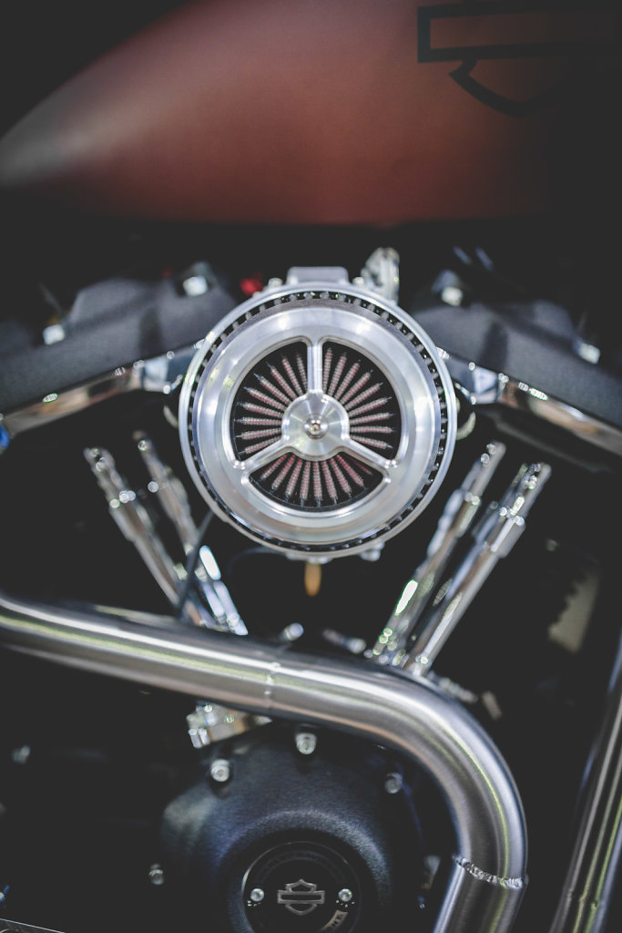 OG-Moto-Show-32018-14.jpg