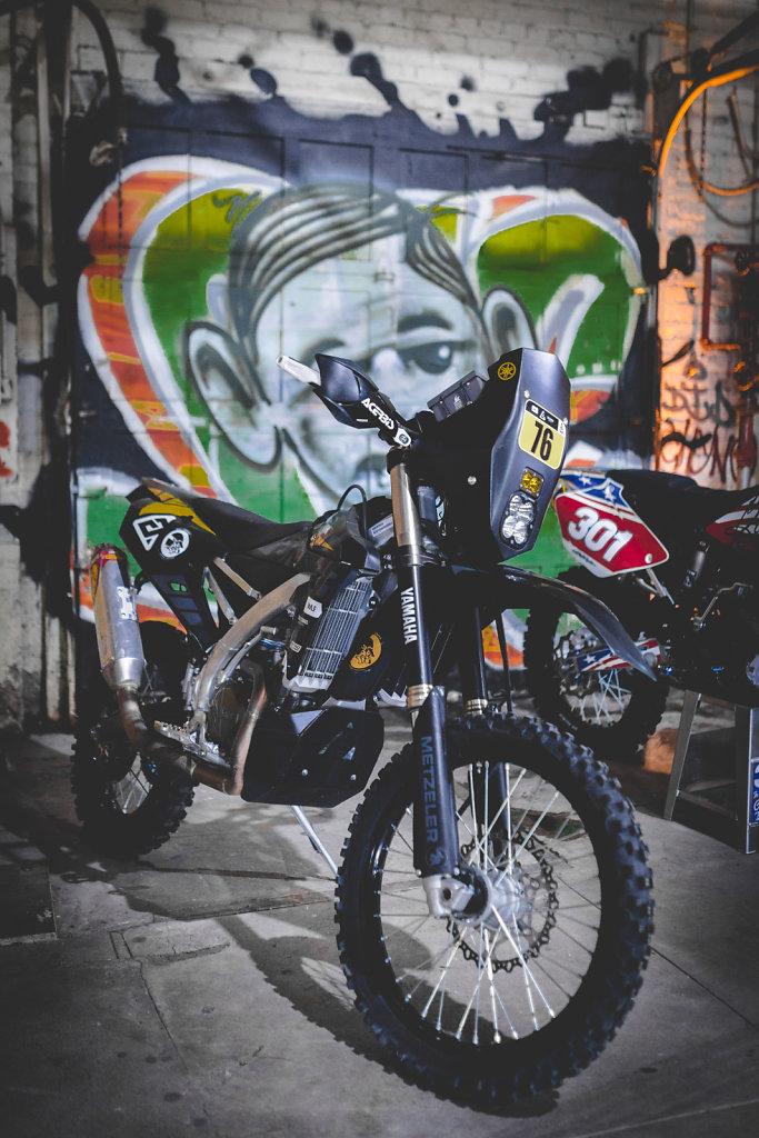 OG-Moto-Show-32018-21.jpg
