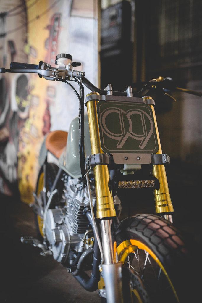 OG-Moto-Show-32018-23.jpg