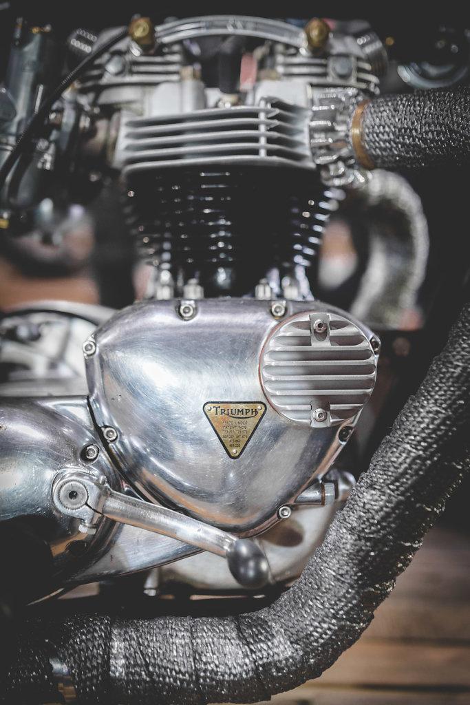 OG-Moto-Show-32018-24.jpg