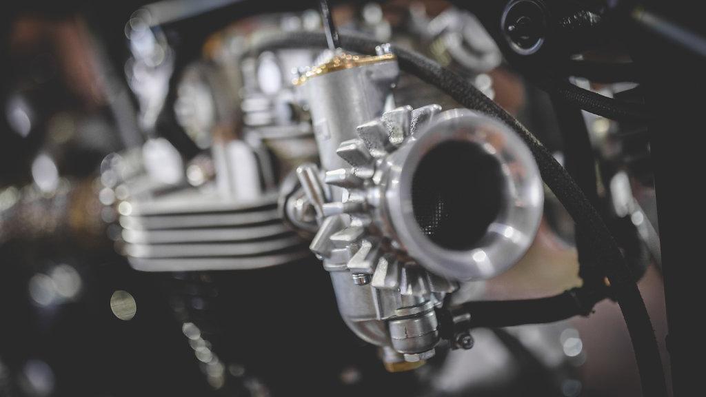 OG-Moto-Show-32018-26.jpg