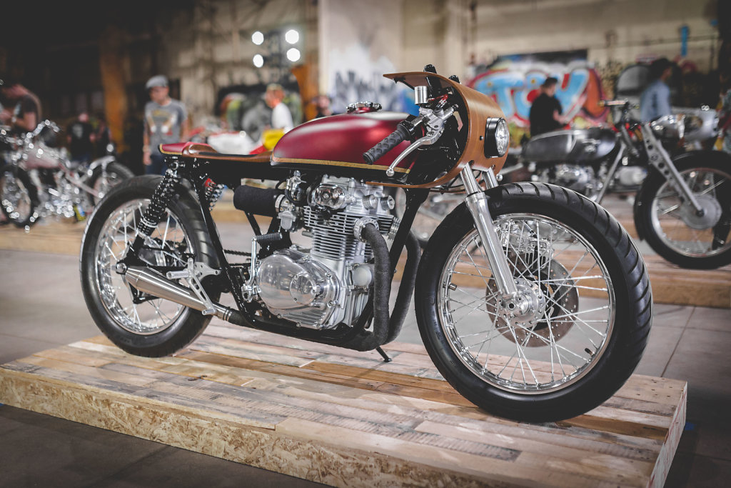 OG-Moto-Show-32018-28.jpg