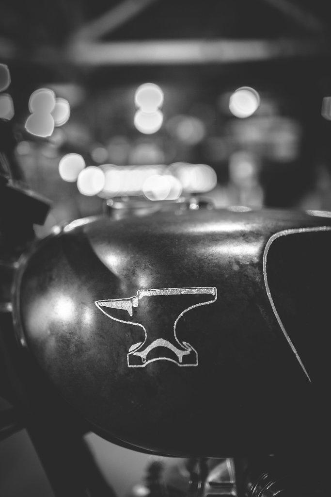 OG-Moto-Show-32018-29.jpg