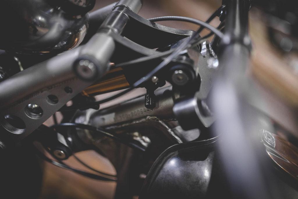 OG-Moto-Show-32018-30.jpg