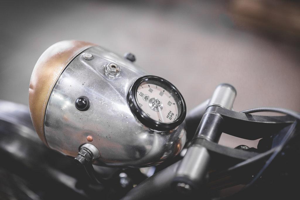 OG-Moto-Show-32018-31.jpg