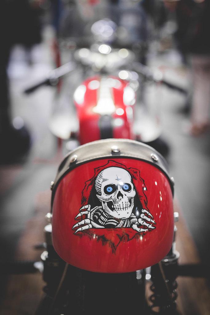 OG-Moto-Show-32018-33.jpg
