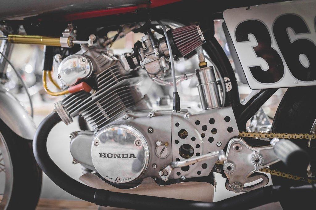 OG-Moto-Show-32018-34.jpg