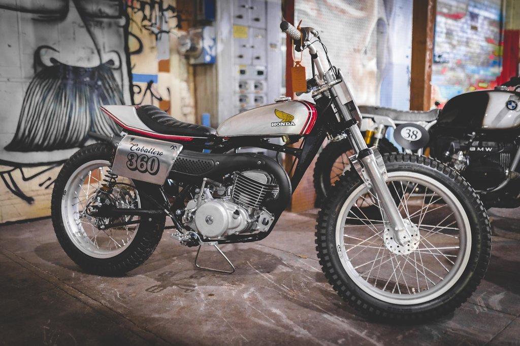 OG-Moto-Show-32018-36.jpg