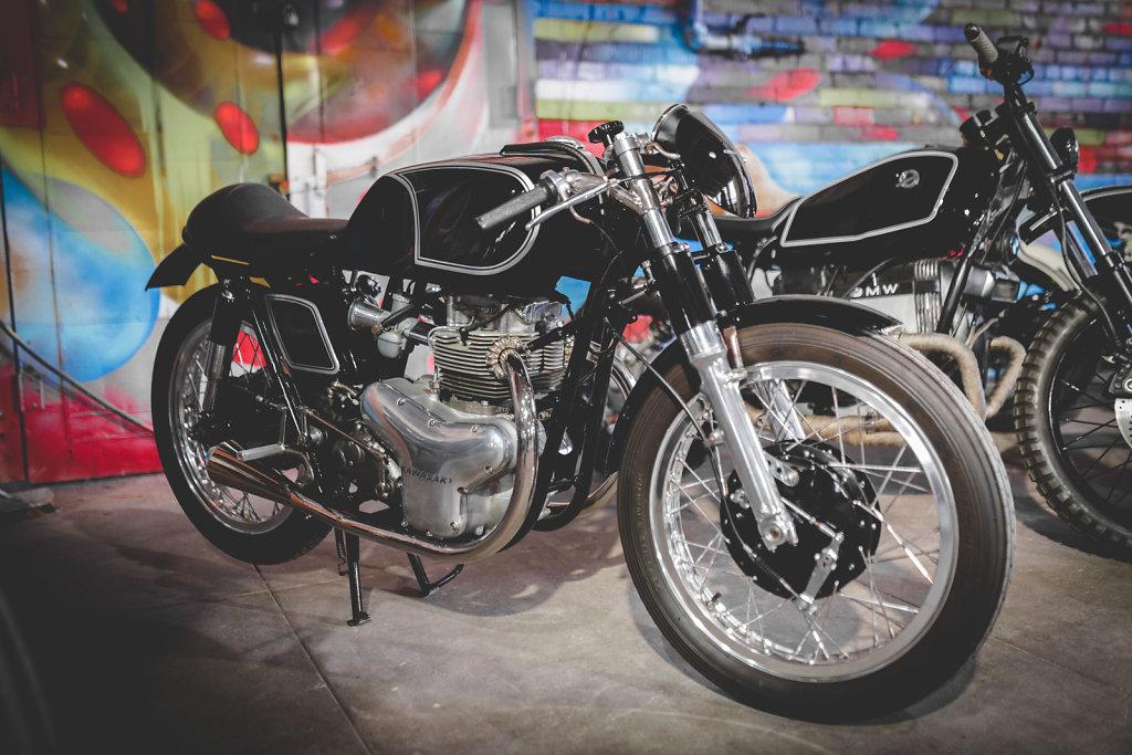 OG-Moto-Show-32018-37.jpg