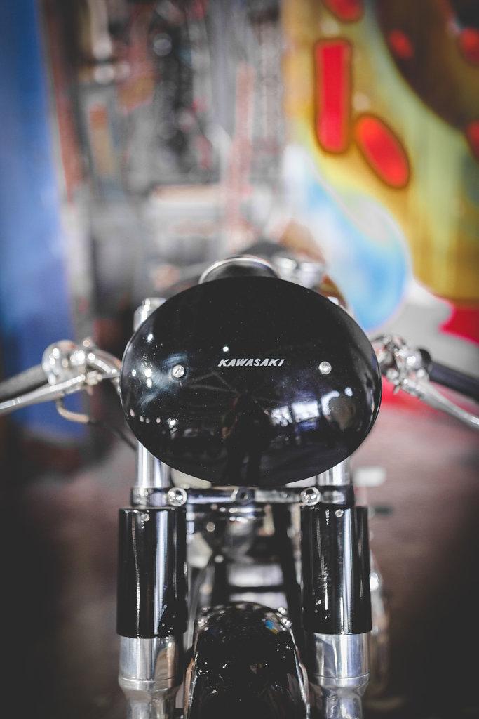 OG-Moto-Show-32018-38.jpg