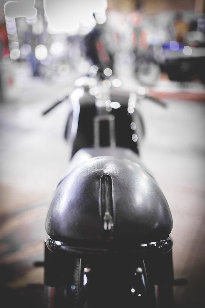 OG-Moto-Show-32018-40.jpg