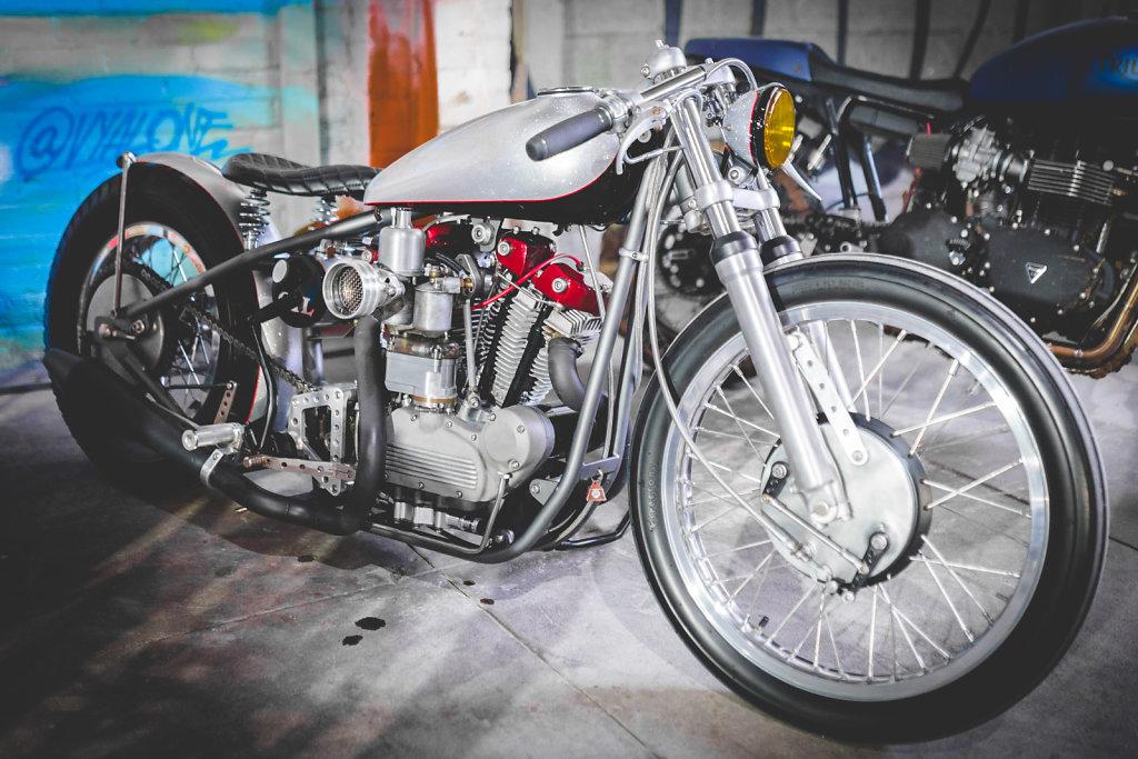 OG-Moto-Show-32018-44.jpg