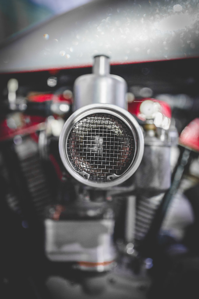 OG-Moto-Show-32018-45.jpg