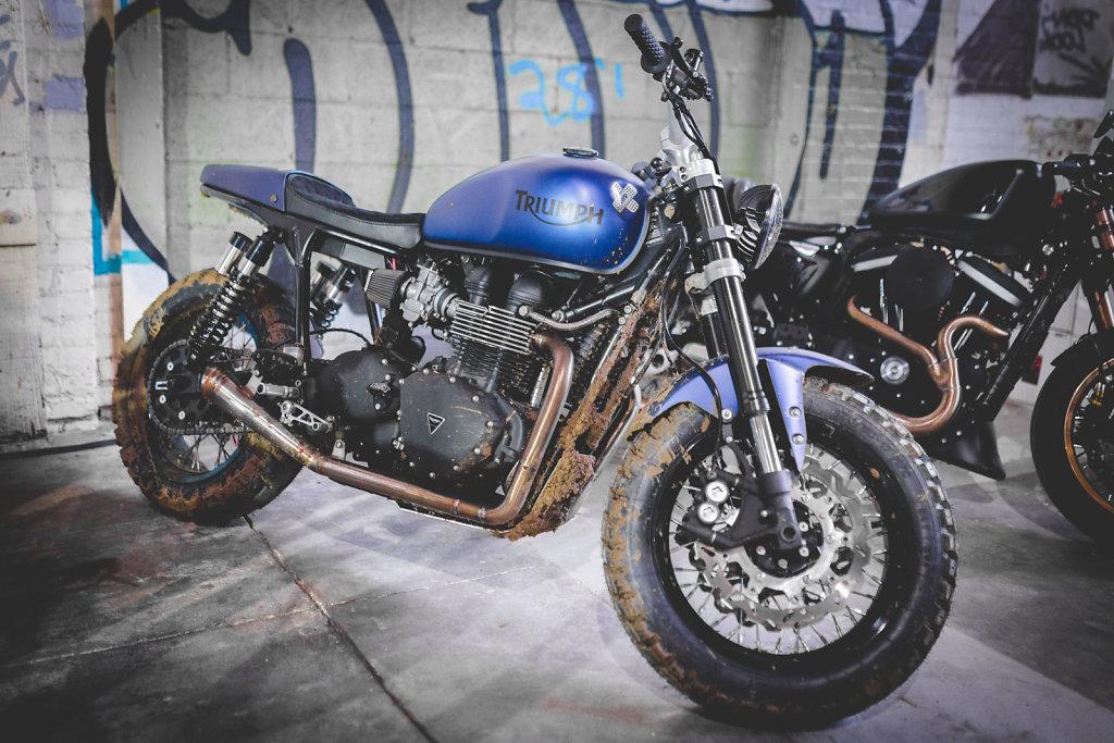 OG-Moto-Show-32018-46.jpg