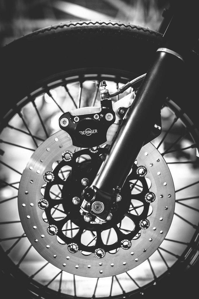 OG-Moto-Show-32018-49.jpg
