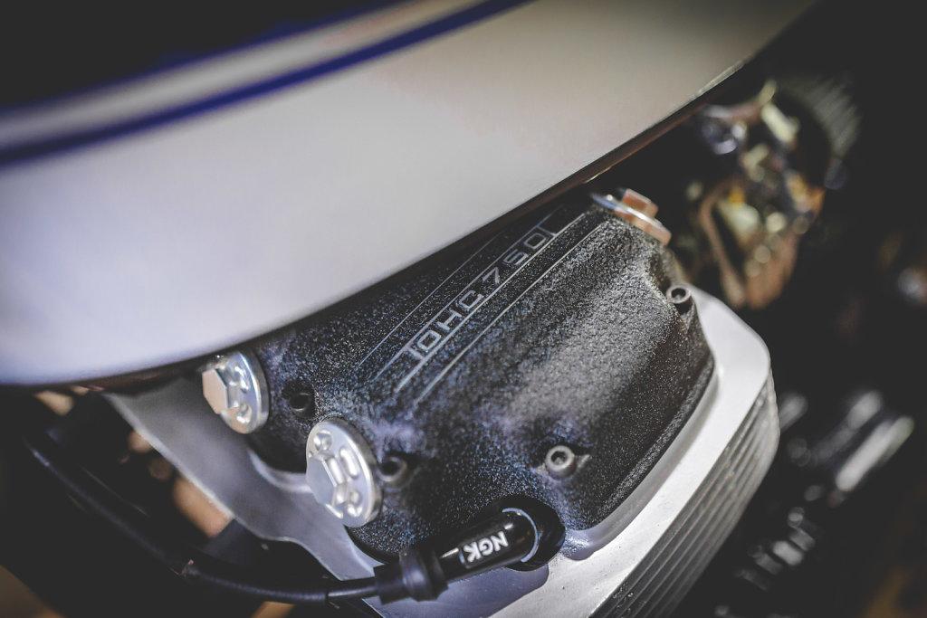 OG-Moto-Show-32018-50.jpg