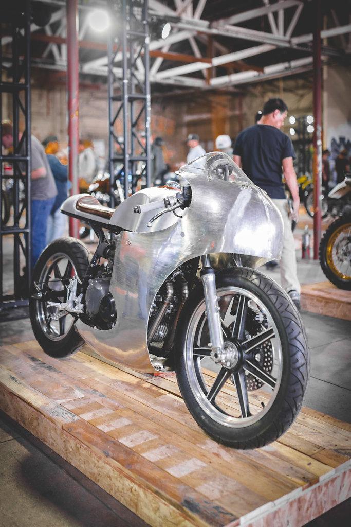 OG-Moto-Show-32018-52.jpg