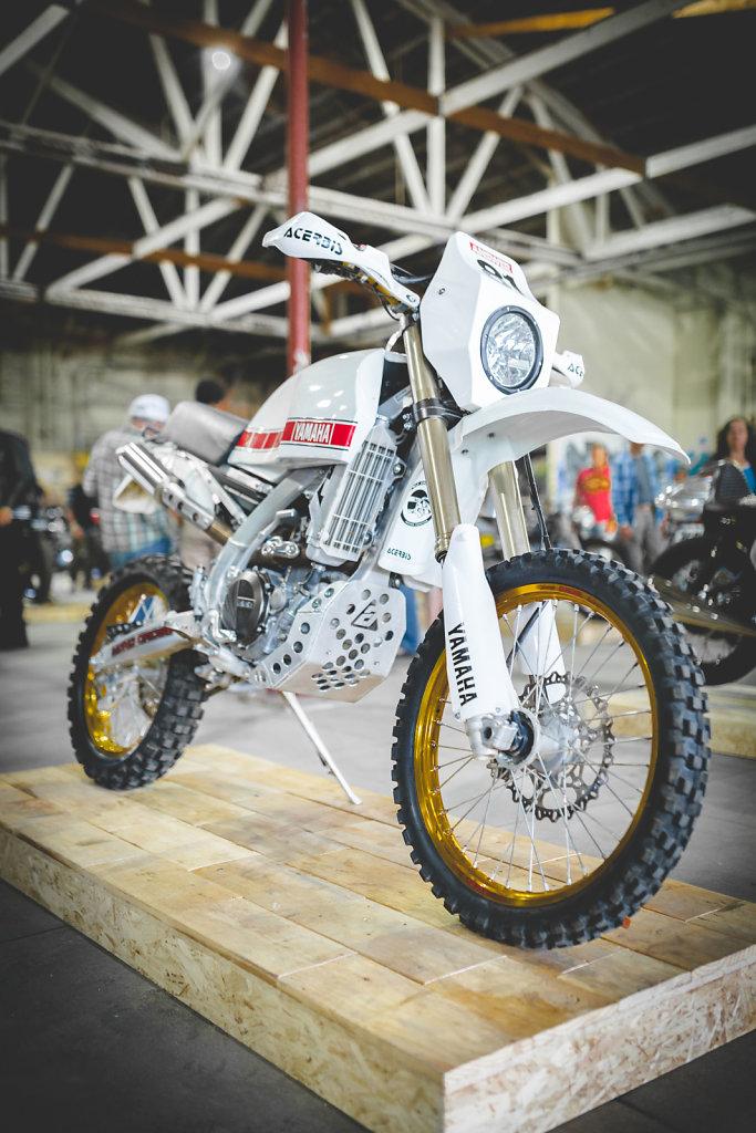 OG-Moto-Show-32018-53.jpg