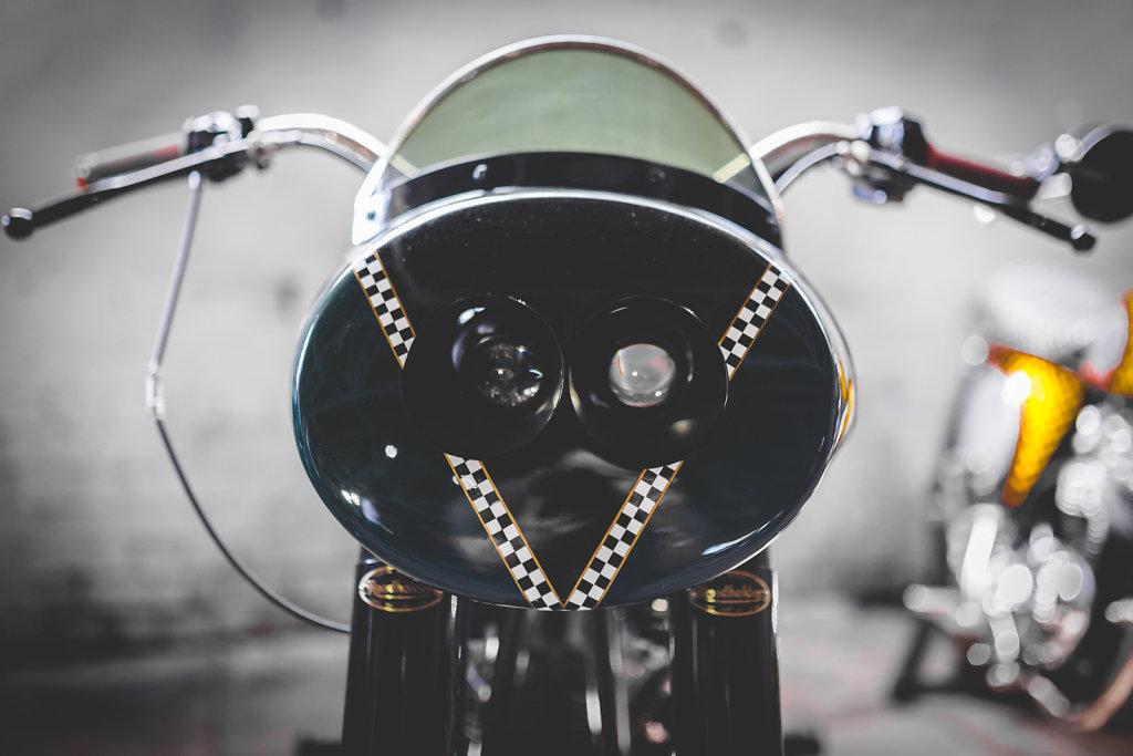 OG-Moto-Show-32018-54.jpg