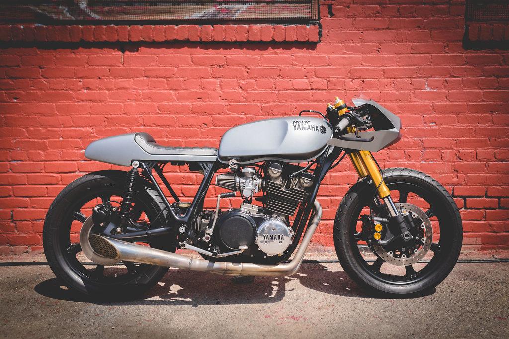OG-Moto-Show-32018-56.jpg