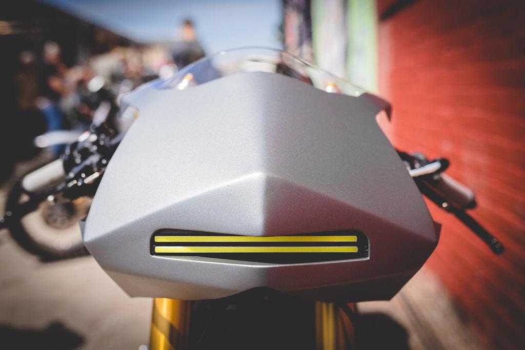 OG-Moto-Show-32018-58.jpg
