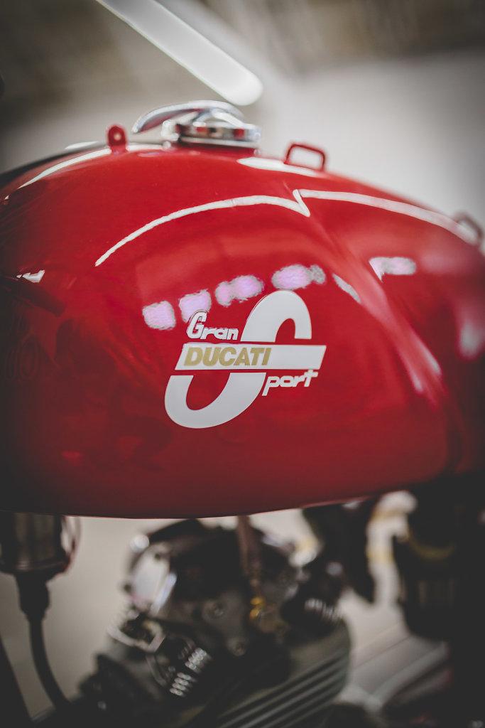 OG-Moto-Show-32018-66.jpg