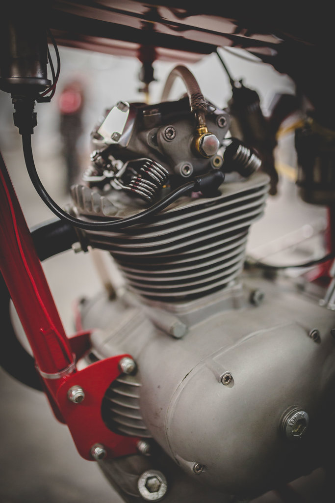 OG-Moto-Show-32018-67.jpg