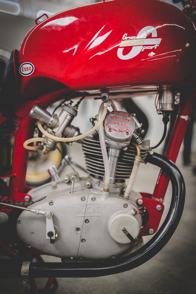 OG-Moto-Show-32018-69.jpg
