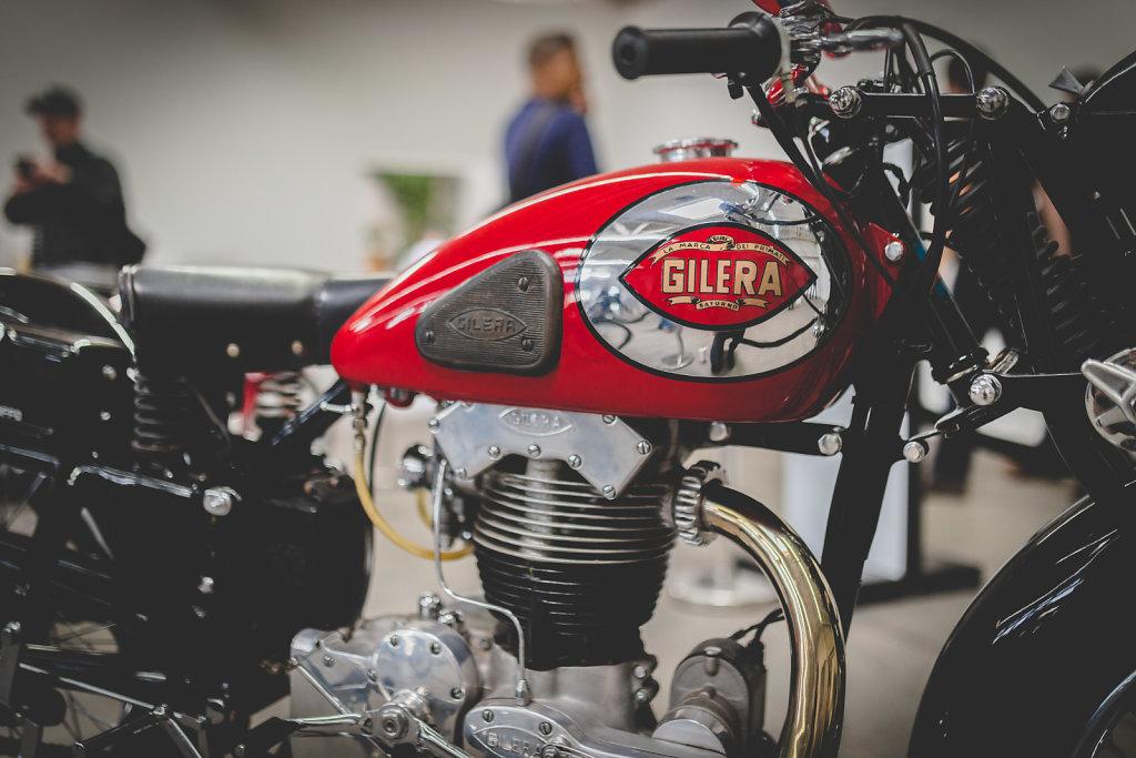 OG-Moto-Show-32018-75.jpg