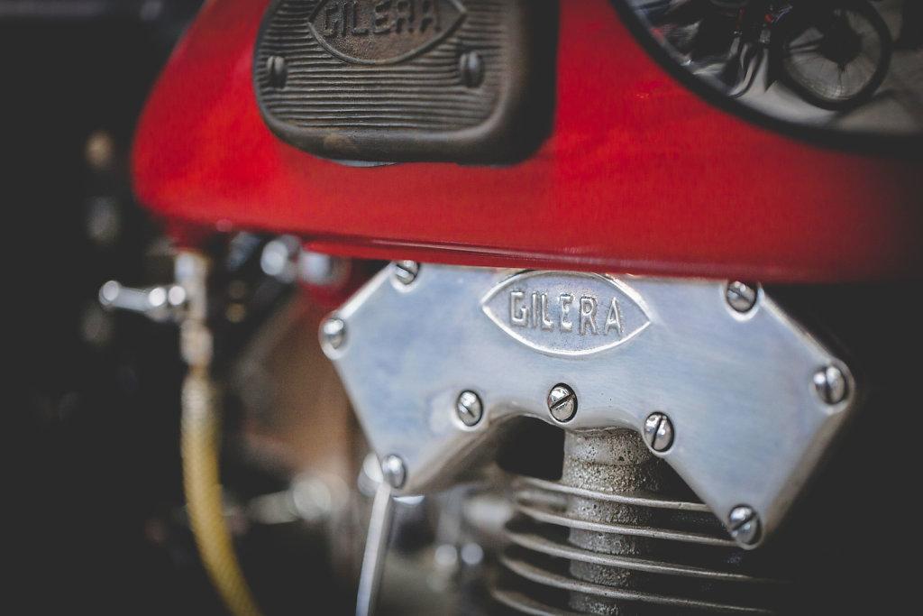 OG-Moto-Show-32018-77.jpg