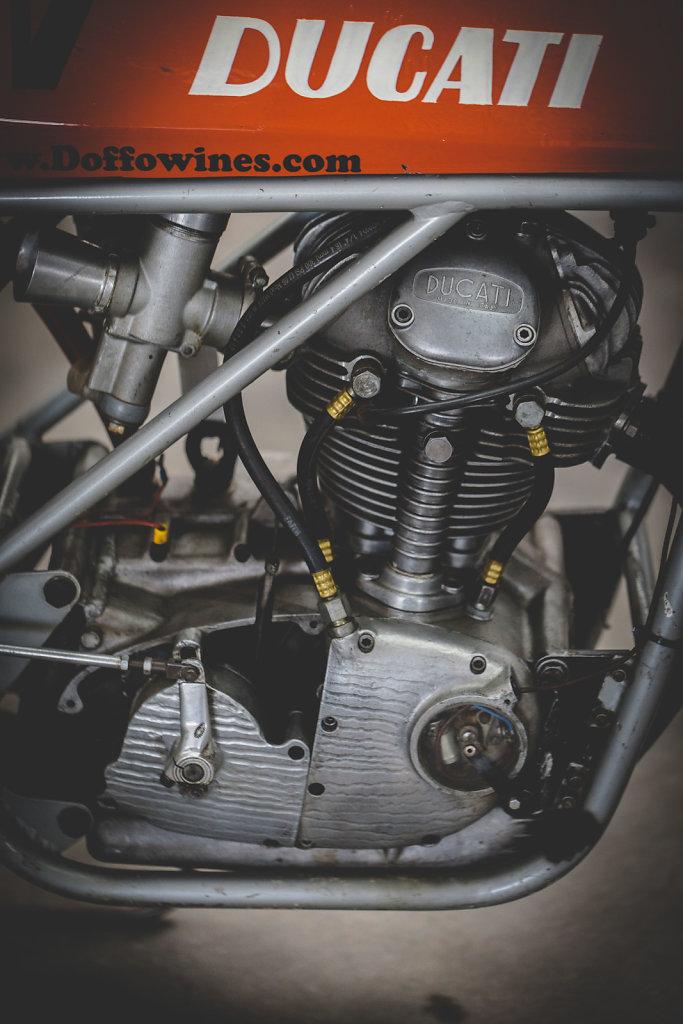 OG-Moto-Show-32018-83.jpg