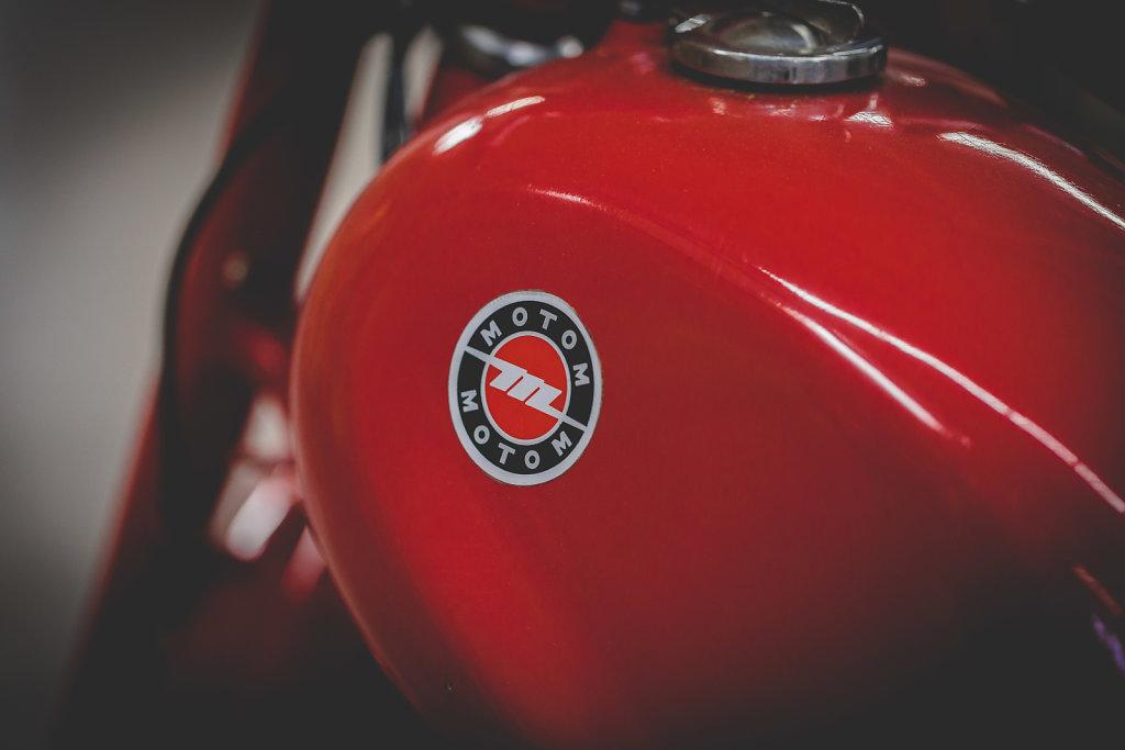 OG-Moto-Show-32018-86.jpg