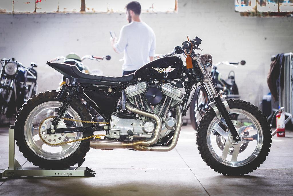 OG-Moto-Show-32018-89.jpg