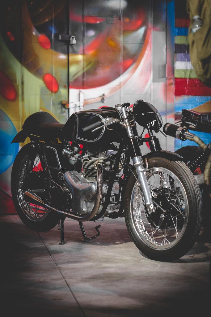 OG-Moto-Show-32018-91.jpg