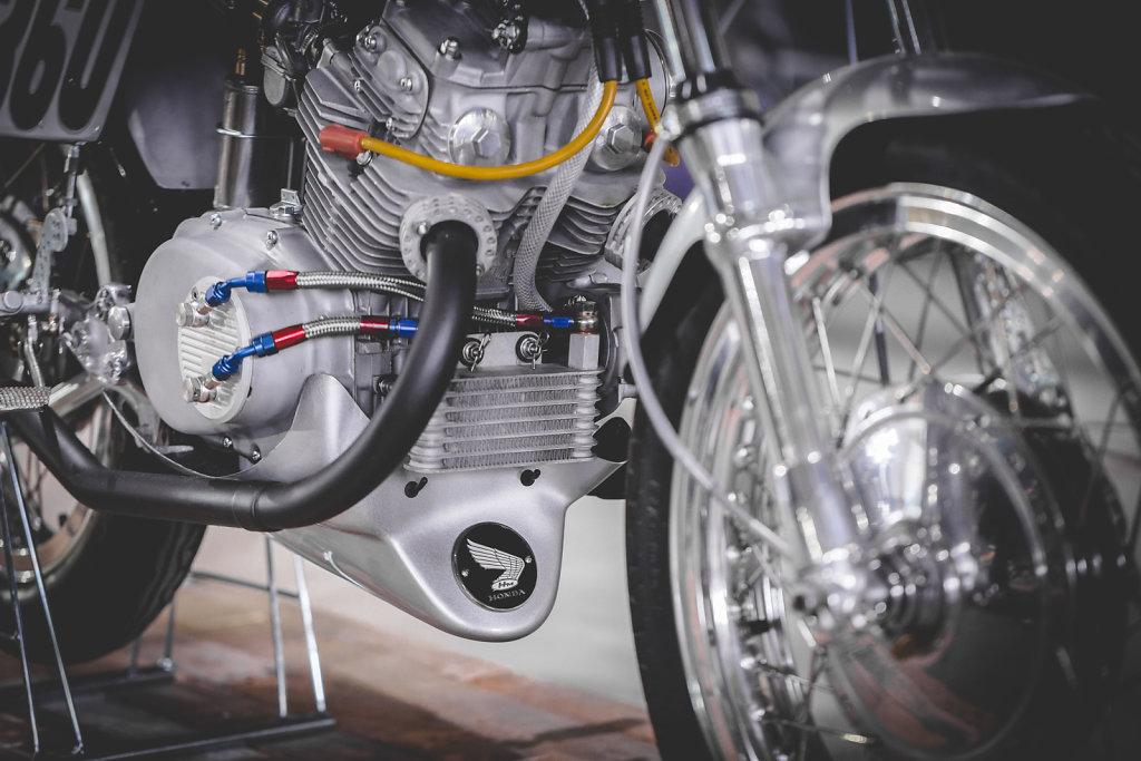 OG-Moto-Show-32018-94.jpg